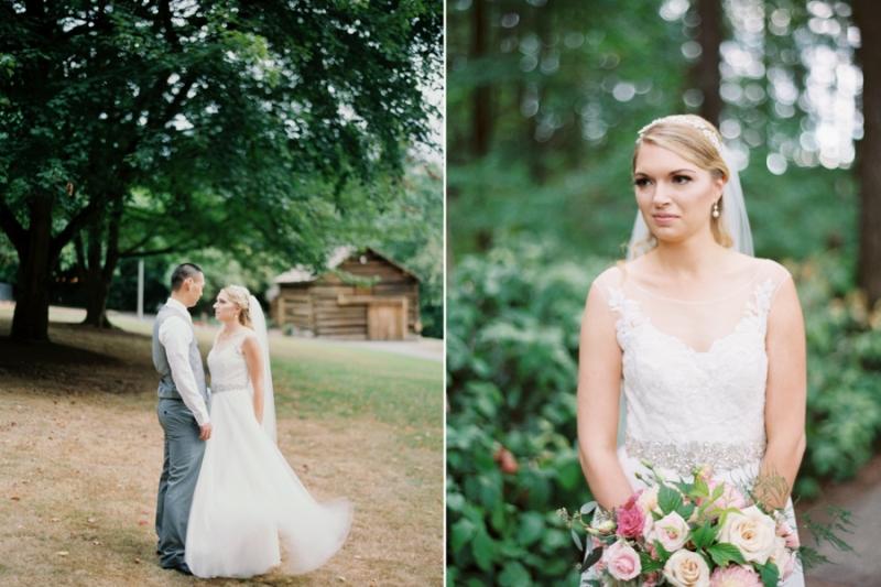 robinswood-house-wedding5004