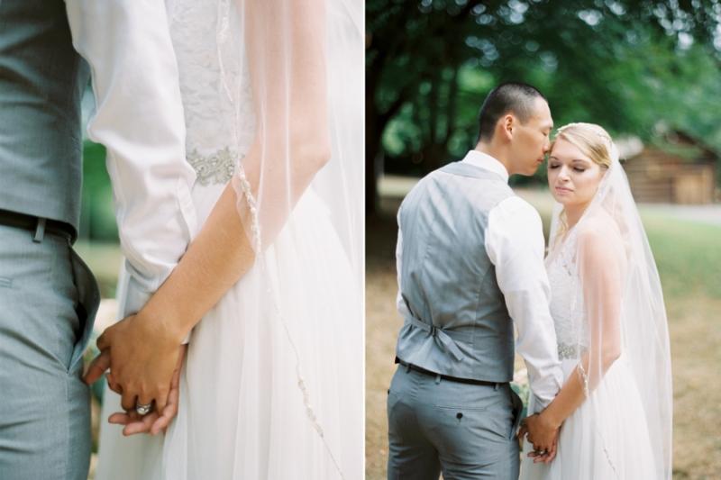 robinswood-house-wedding5005