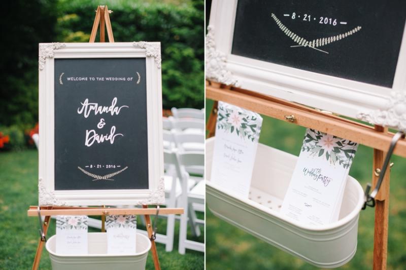 robinswood-house-wedding5012