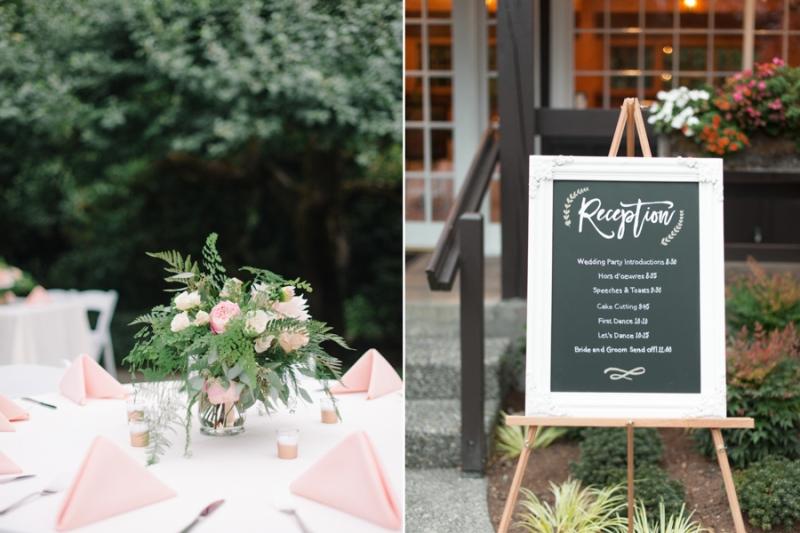 robinswood-house-wedding5014