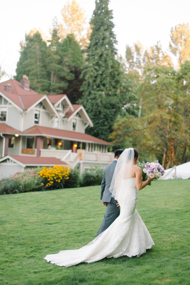 sanders-estate-wedding-seattle002