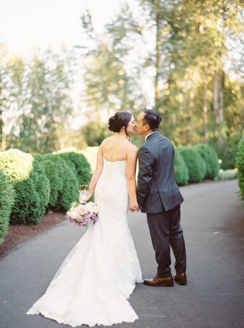 sanders-estate-wedding-seattle004