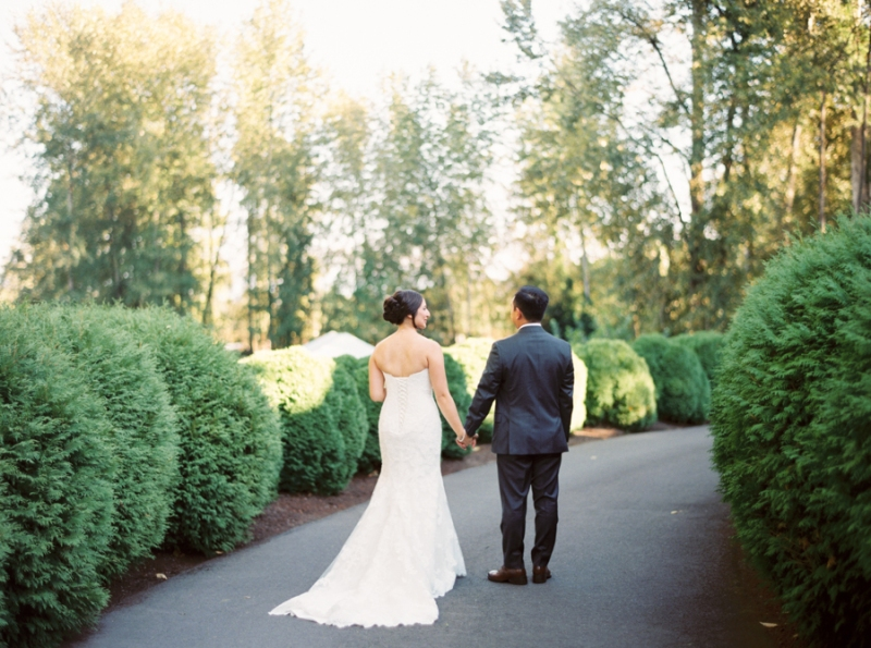 sanders-estate-wedding-seattle053
