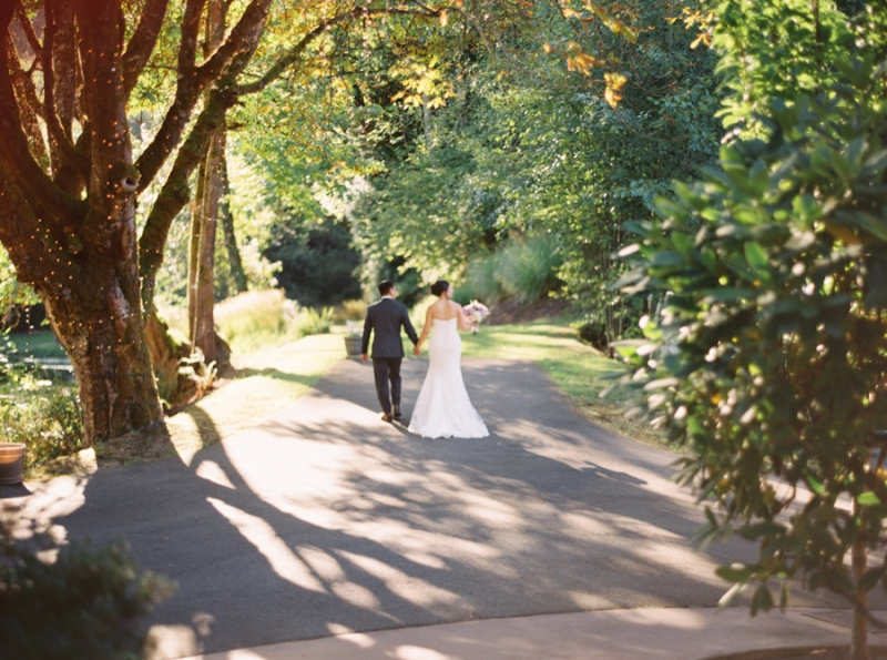sanders-estate-wedding-seattle063