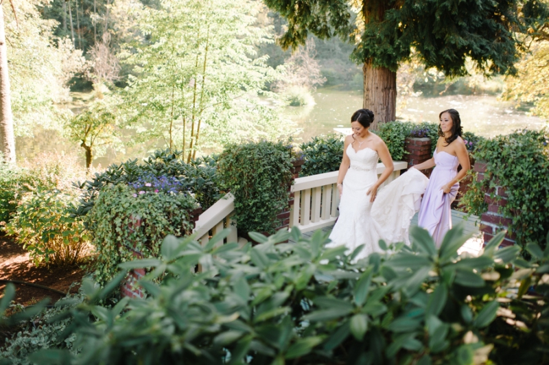 sanders-estate-wedding-seattle074