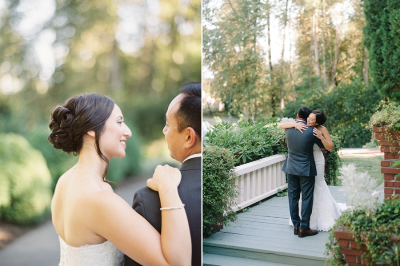 sanders-estate-wedding-seattle161