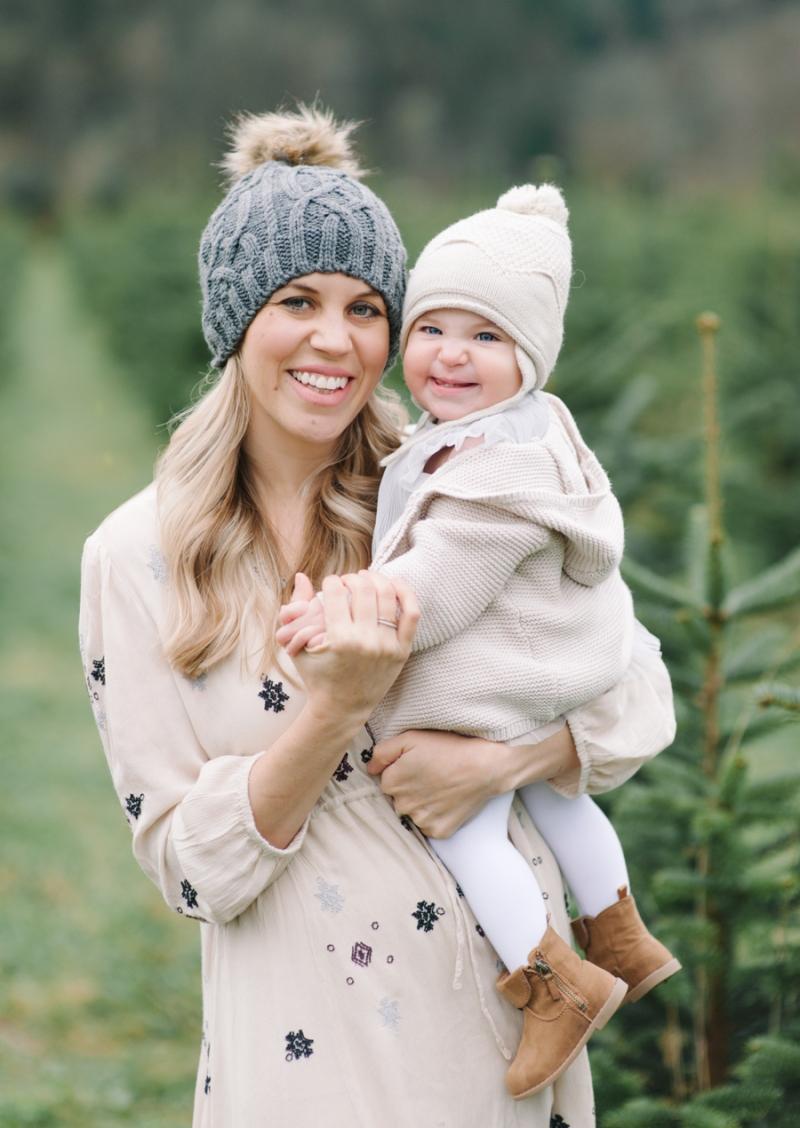 seattle-tree-farm-family-portraits011