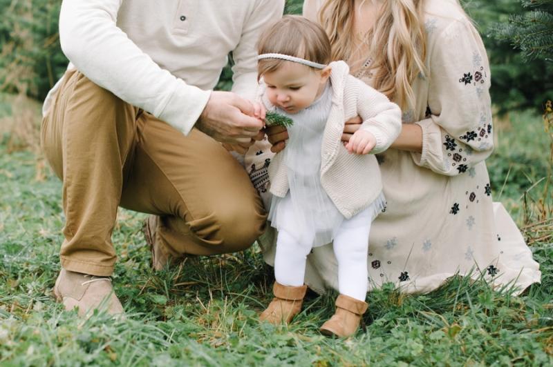 seattle-tree-farm-family-portraits016