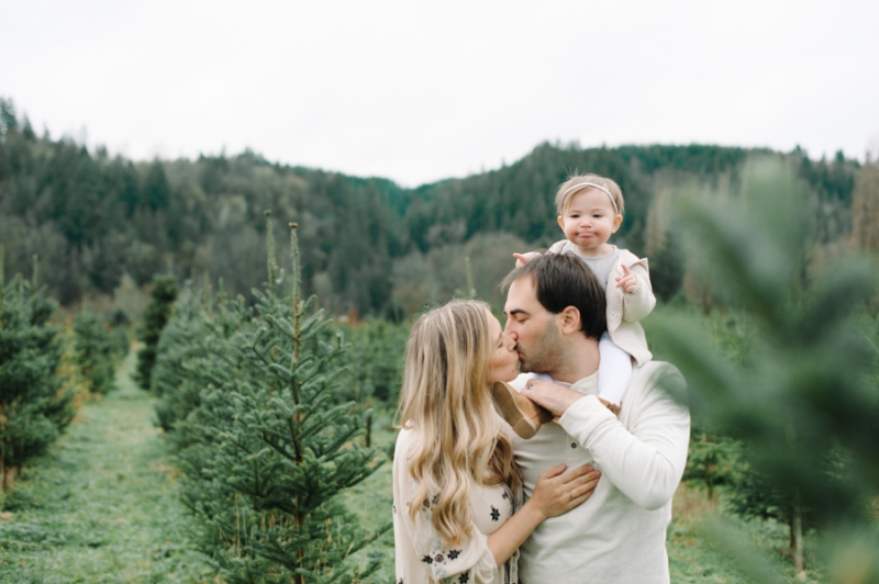 seattle-tree-farm-family-portraits017