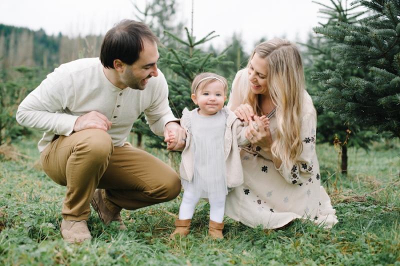 seattle-tree-farm-family-portraits018