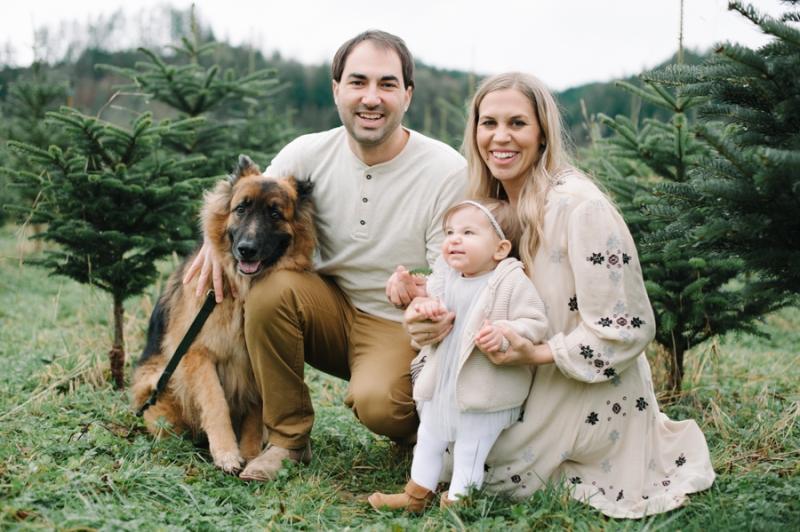 seattle-tree-farm-family-portraits019