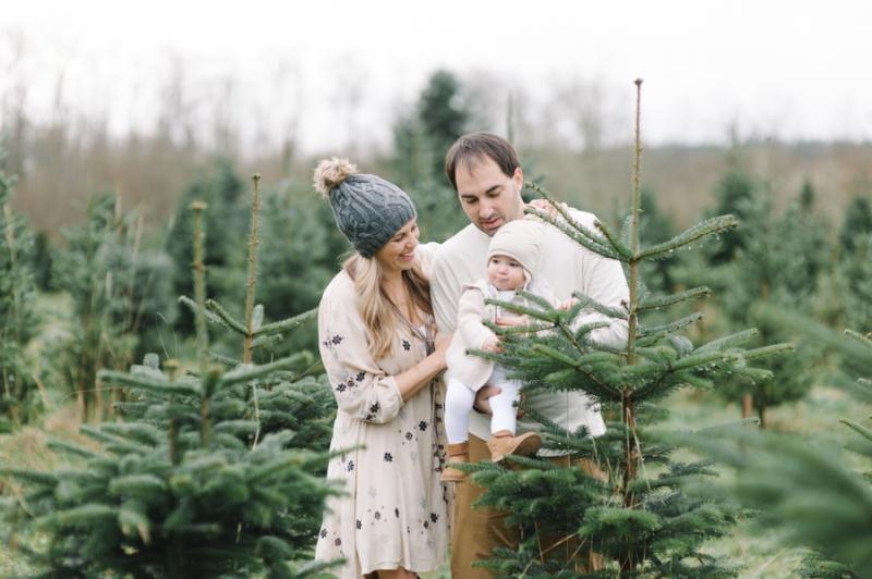 seattle-tree-farm-family-portraits022