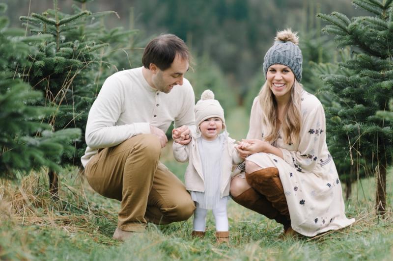 seattle-tree-farm-family-portraits023