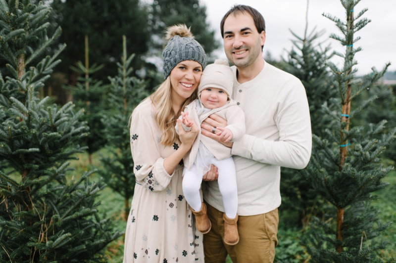 seattle-tree-farm-family-portraits026