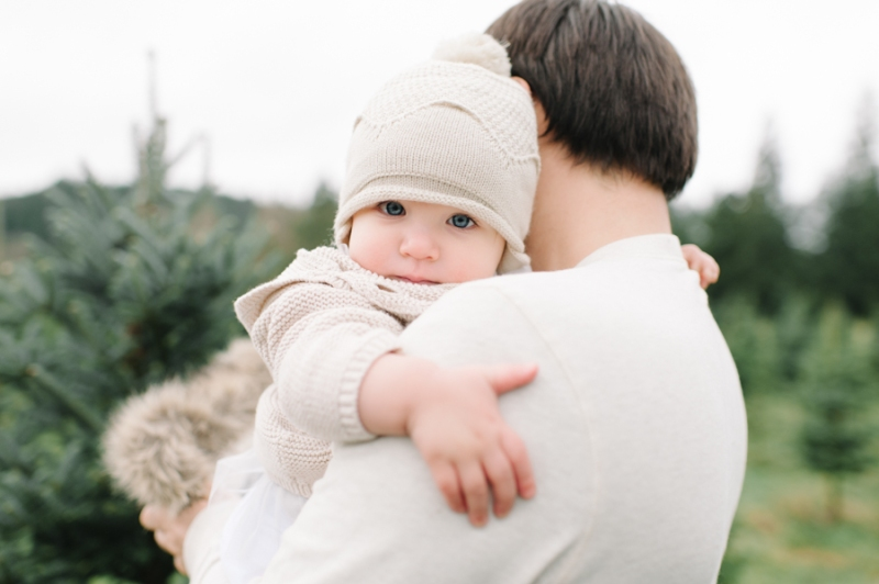 seattle-tree-farm-family-portraits027