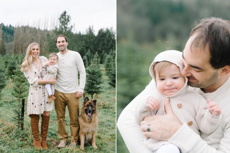 seattle-tree-farm-family-portraits1000