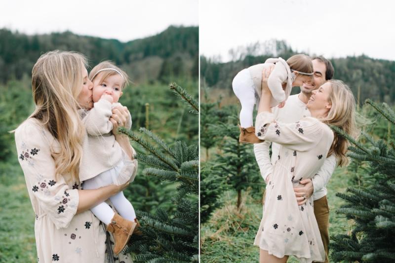 seattle-tree-farm-family-portraits1001