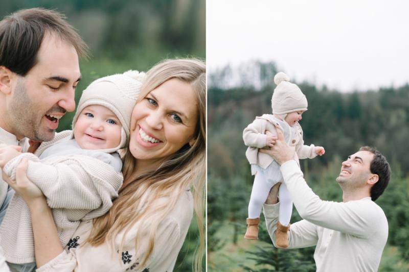 seattle-tree-farm-family-portraits1002