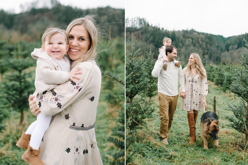 seattle-tree-farm-family-portraits1003