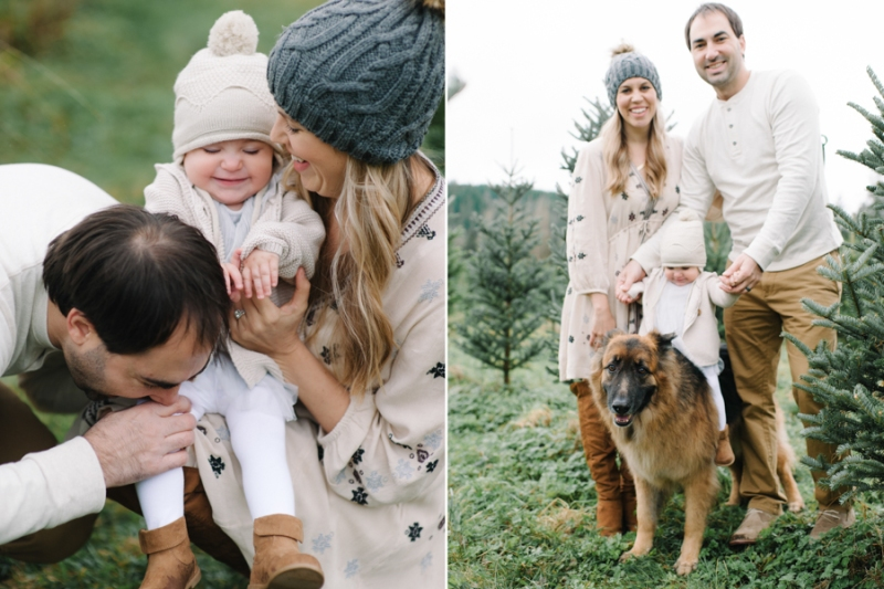 seattle-tree-farm-family-portraits1005