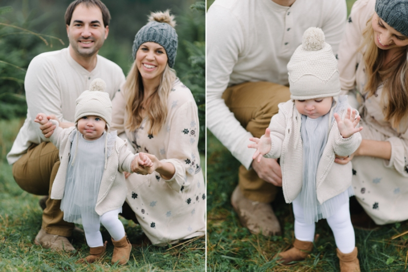 seattle-tree-farm-family-portraits1006