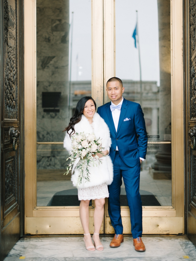 olympia-wedding004