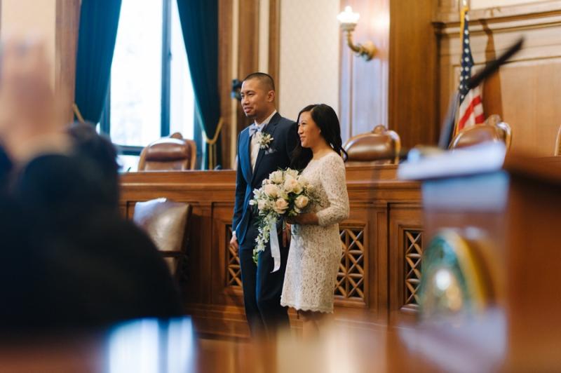 olympia wa wedding state capitol