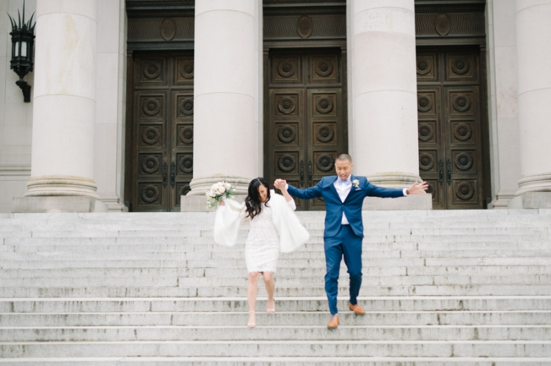 olympia-wedding024