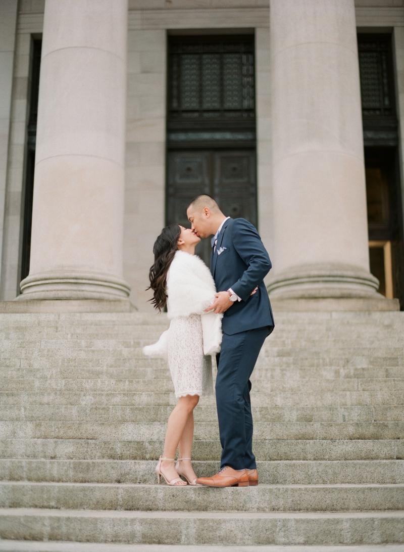 Olympia wa wedding at the state capitol liz jay blue for Wedding photographers olympia wa