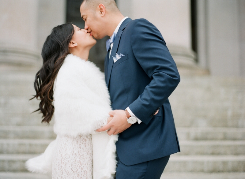 olympia-wedding038