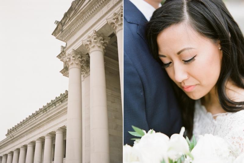 olympia-wedding1014