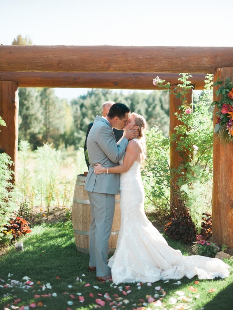 pine-river-ranch-wedding020