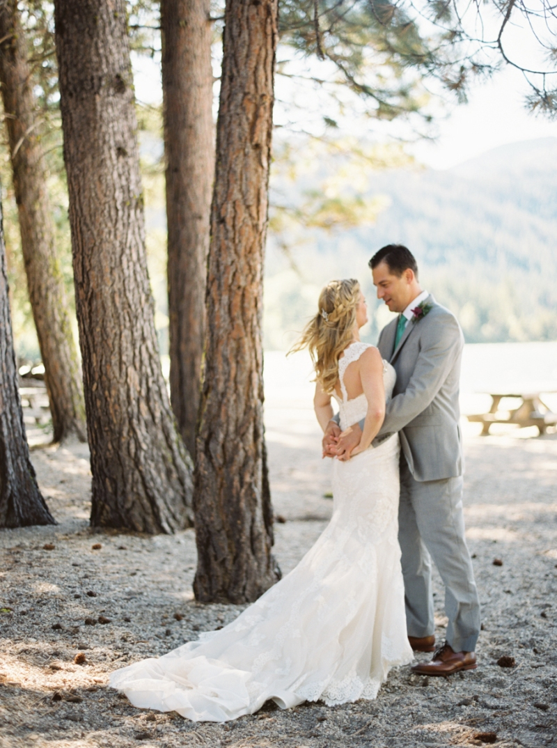 pine-river-ranch-wedding038