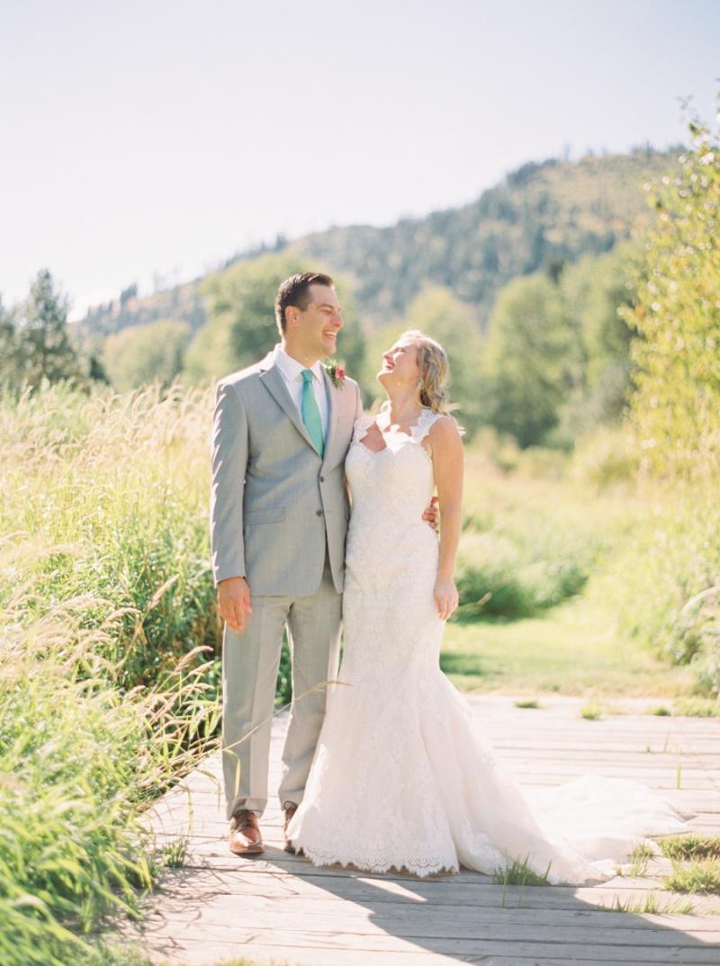 pine-river-ranch-wedding044