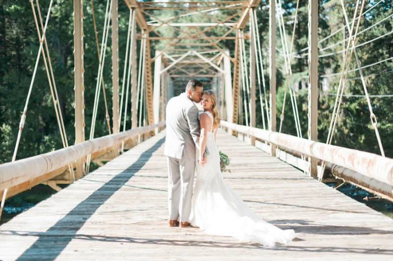 pine-river-ranch-wedding061