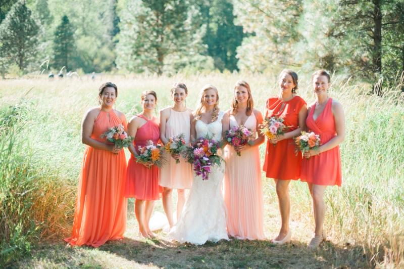 pine-river-ranch-wedding065