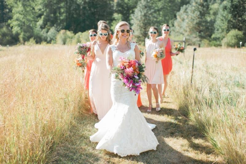 pine-river-ranch-wedding069