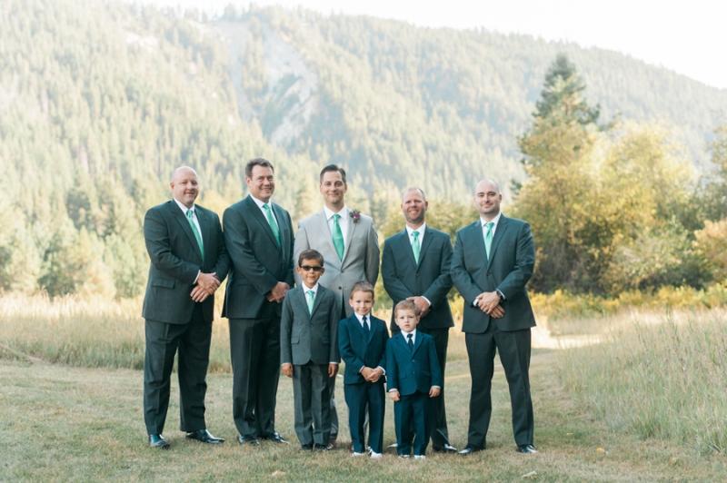 pine-river-ranch-wedding070