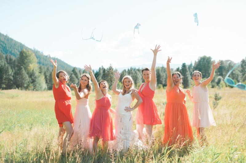 pine-river-ranch-wedding072