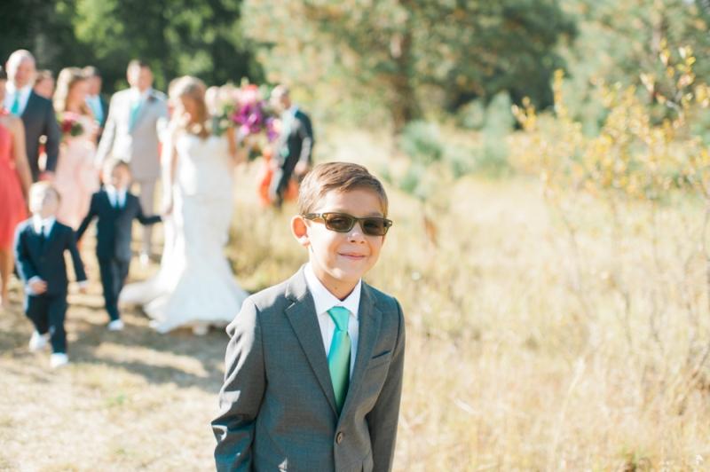 pine-river-ranch-wedding073