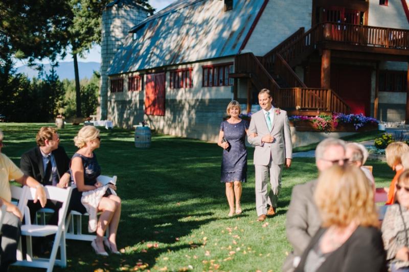 pine-river-ranch-wedding075