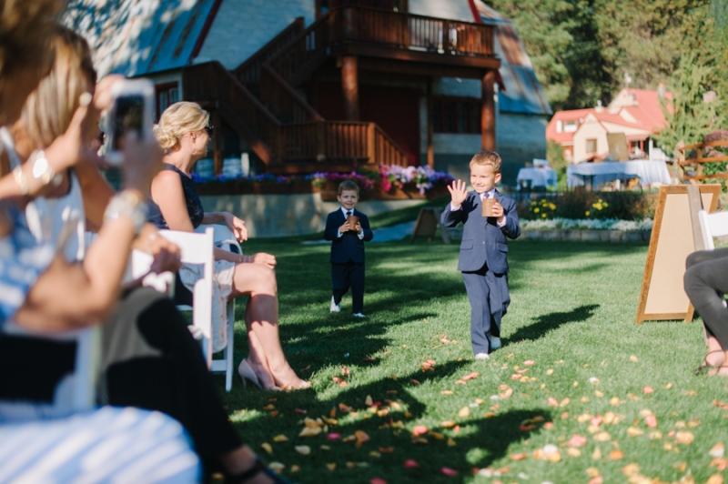 pine-river-ranch-wedding076