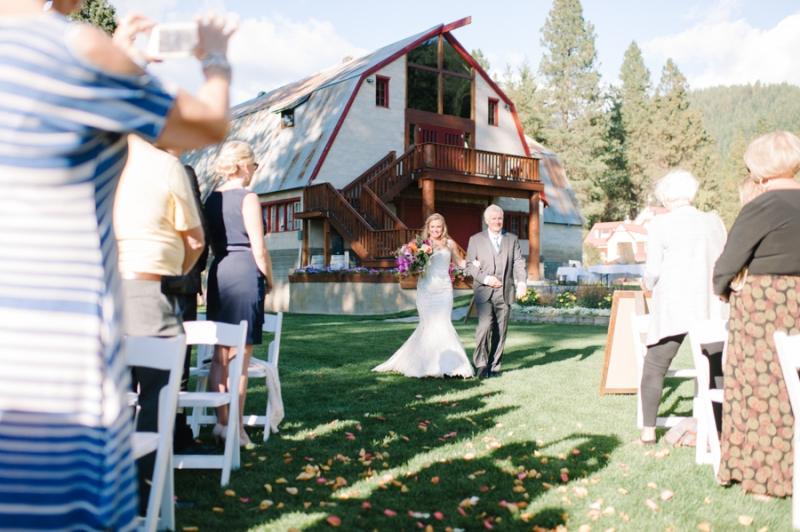 pine-river-ranch-wedding077