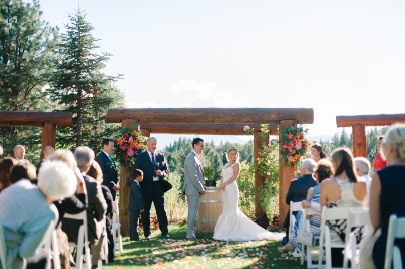 pine-river-ranch-wedding078