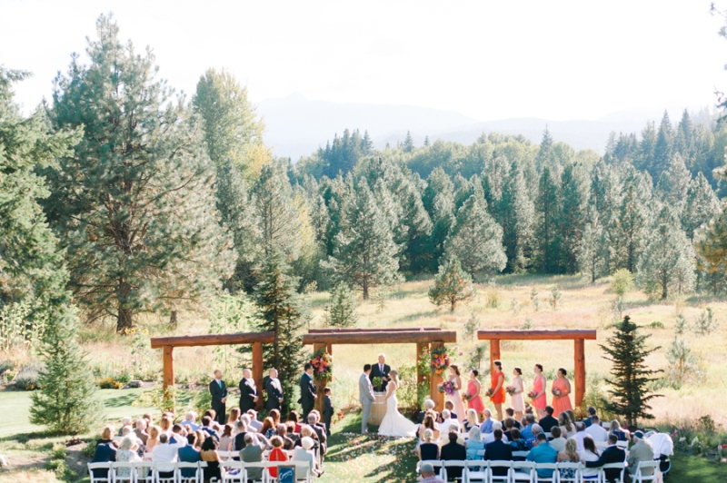 pine-river-ranch-wedding079