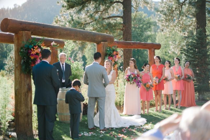 pine-river-ranch-wedding081