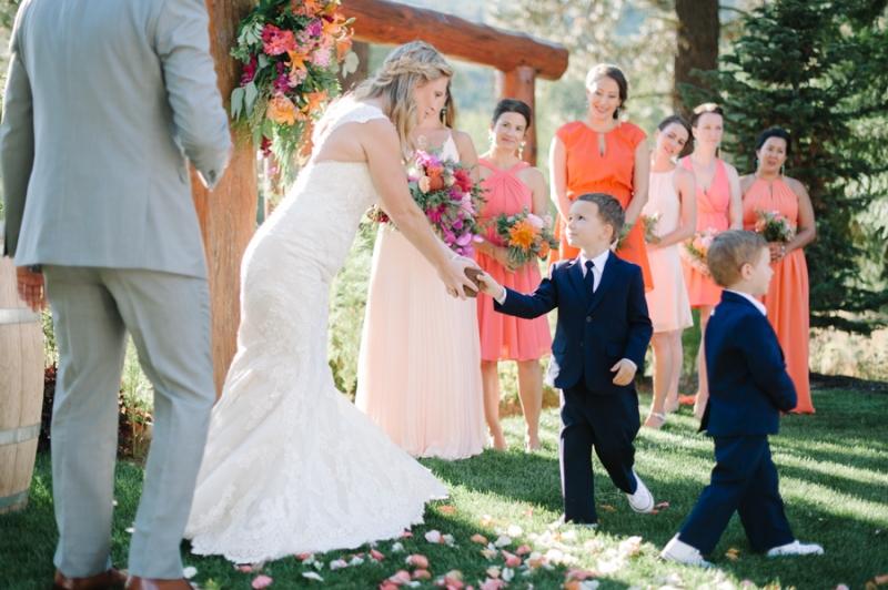 pine-river-ranch-wedding082
