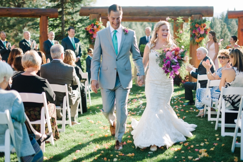 pine-river-ranch-wedding083