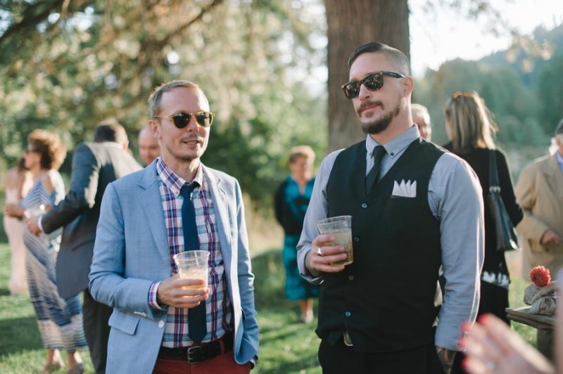 pine-river-ranch-wedding087