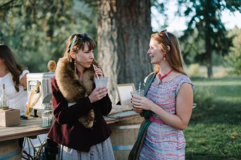 pine river ranch leavenworth wa wedding